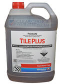 WHITELEY TILE PLUS 5L