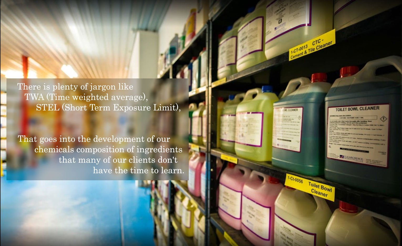 Clearchoice-Systainability-Photo