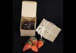 Single Cupcake Eco Box