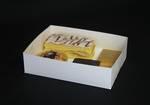Medium Cake tray - 500