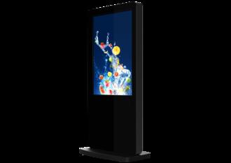 Digital Ad Player