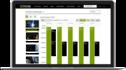 Smartsign Pro Software