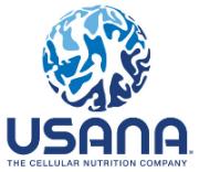 Logo-10-655