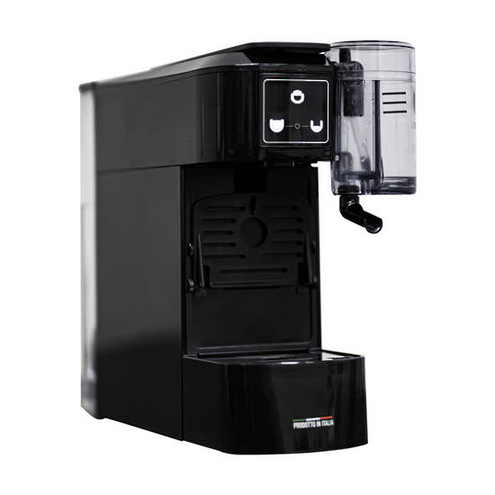 Elanto Capsule Coffee Machine