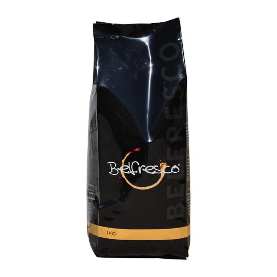 Belfresco 'Fresco Gold' Coffee Beans 1kg