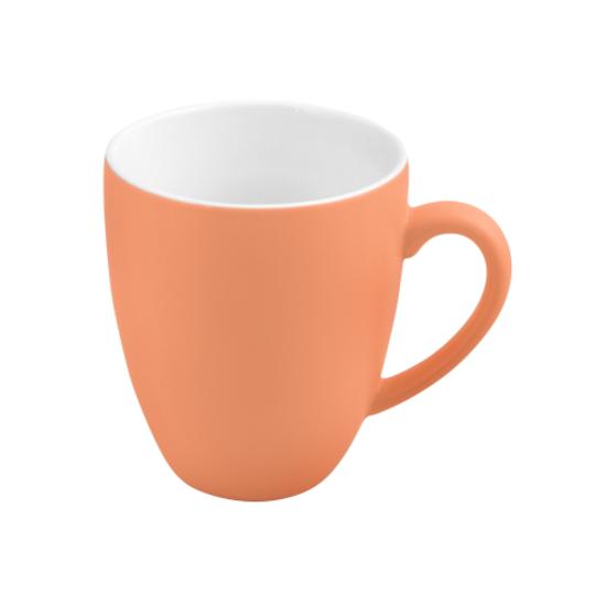 Bevande Apricot Mug 375ml x 6