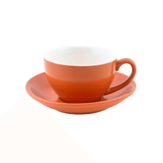 Bevande Jaffa Cappuccino Cup 200ml x 6