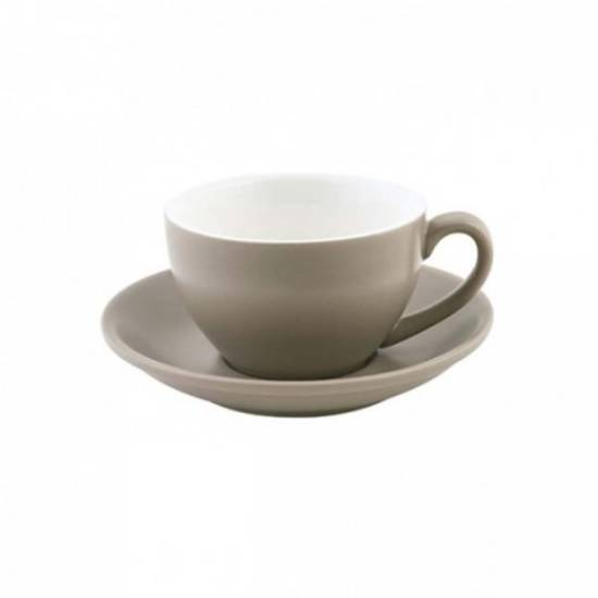 Bevande Stone Cappuccino Cup 200ml x 6