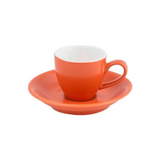 Bevande Jaffa Espresso Cup 85ml x 6