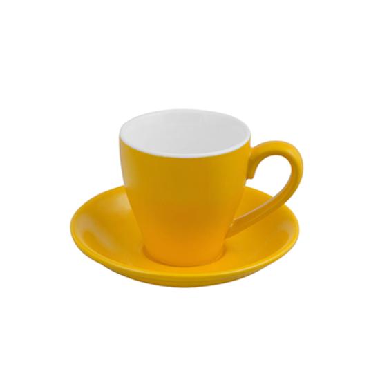 Bevande Maize Espresso Cup 85ml x 6