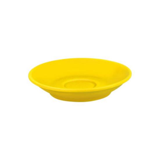 Bevande Maize Cup & Mug Saucer x 6