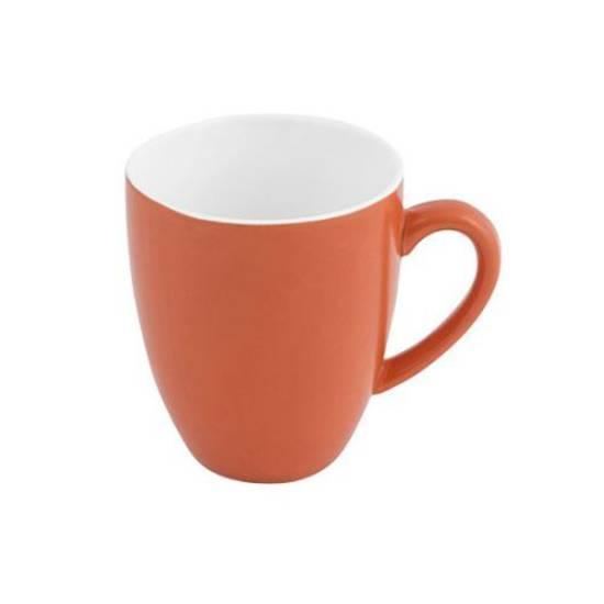 Bevande Jaffa Mug 375ml x 6