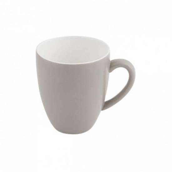 Bevande Stone Mug 375ml x 6