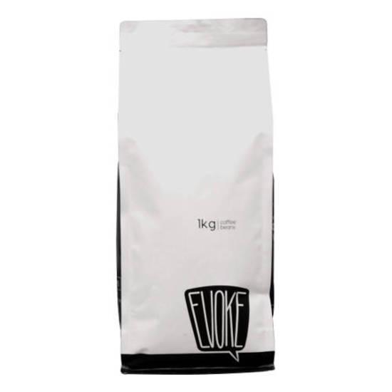 Evoke Ricco Coffee Beans 1kg