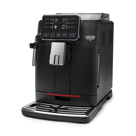 Gaggia Cadorna Plus Coffee Machine