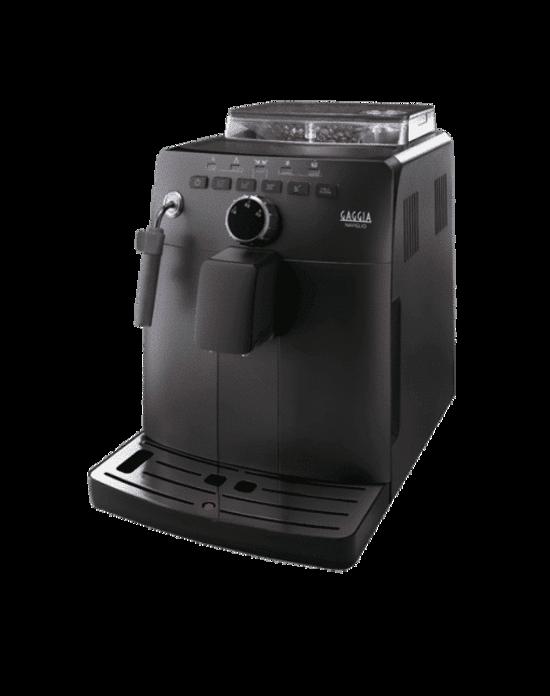 Gaggia Naviglio Automatic Coffee Machine