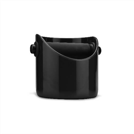 Grindenstein MINI Grinds Tube Black