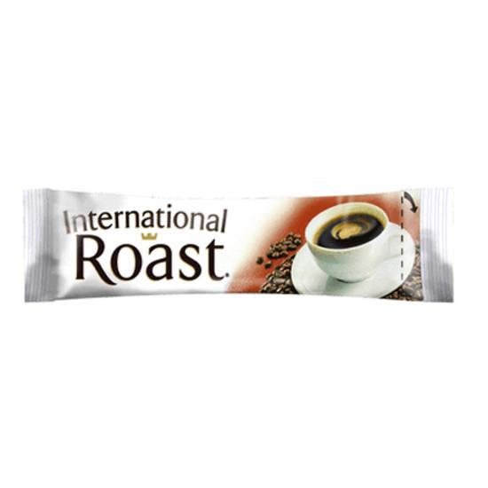 International Roast Coffee Stick 1.7gm P/C x 1000