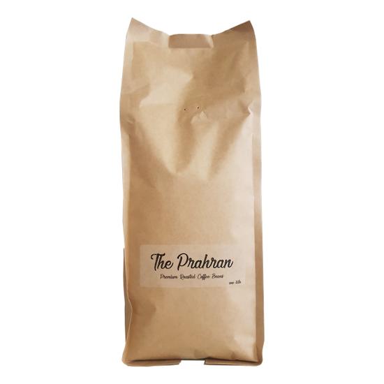 The Prahran Coffee Beans 1kg