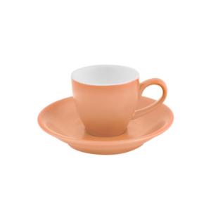 Bevande Apricot Espresso Cup 85ml x 6