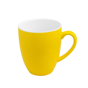 Bevande Maize Mug 375ml x 6
