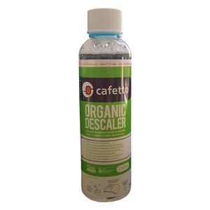 Cafetto Liquid Organic Descaler 250ml x 1
