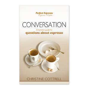 Guides -Conversation