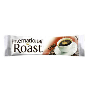 International Roast Coffee Stick 1.7gm P/C x 1000