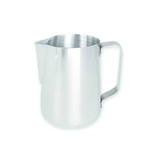 1.5lt Milk Frothing Jug 18/10 S/Steel