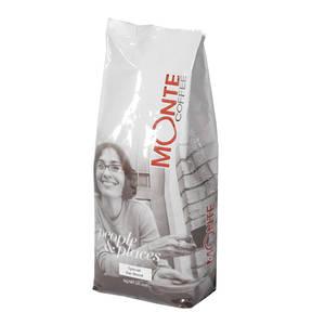 Monte Special Bar Blend 1kg