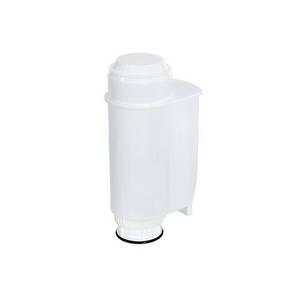 Saeco Brita Intenza+ Water Tank Filter