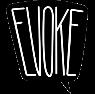 evoke logo-531