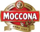 moccona logo-46