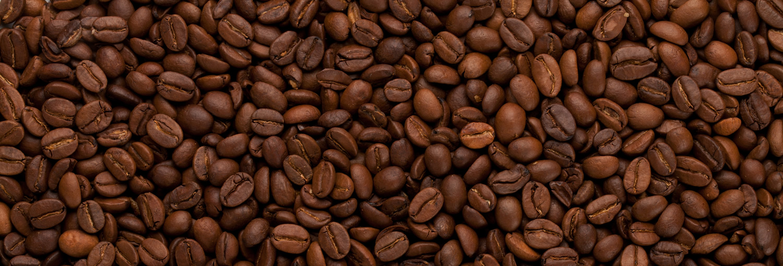 bg coffee