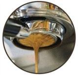 Espresso Machines Icon