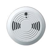 10418MG_SD-738_Smoke_Detector_Web.jpg