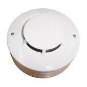 45195_6_Smoke_Detector_Web.jpg