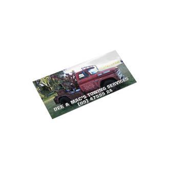 AD Labels 55 x 24mm