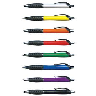 Dolphin Pen