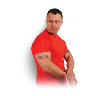 Temporary Tattoos 51 x 51mm