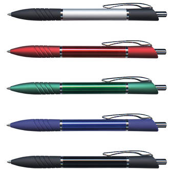 Daytona Pen