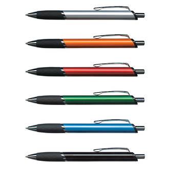 Amazon Pen