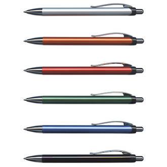 Arizona Pen
