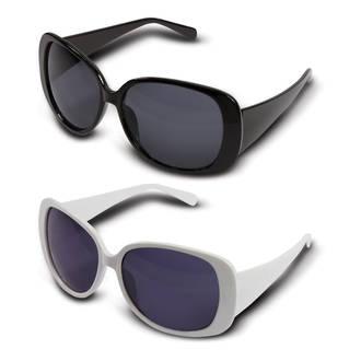 Posh Sunglasses