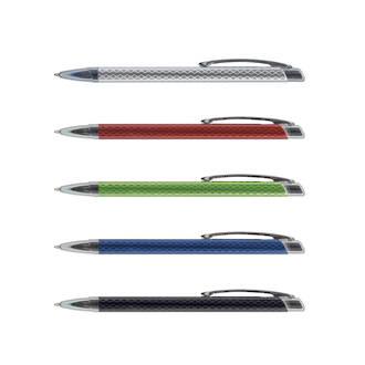 Verona Pen