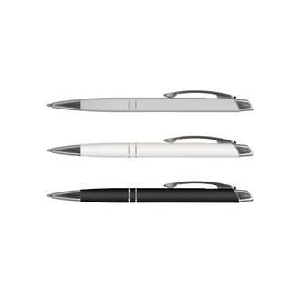 Martini Pen