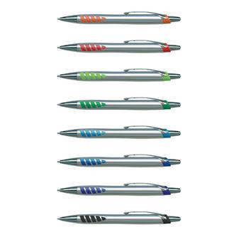 Proton Pen