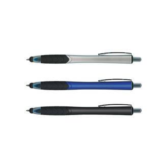 Pixel Stylus Pen