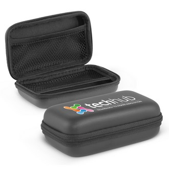 Carry Case - Large