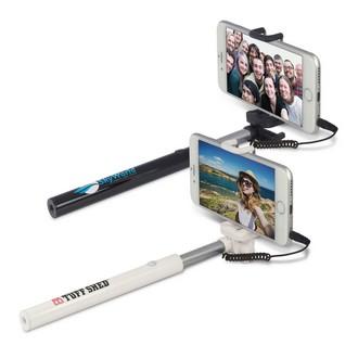 Diva Compact Selfie Stick